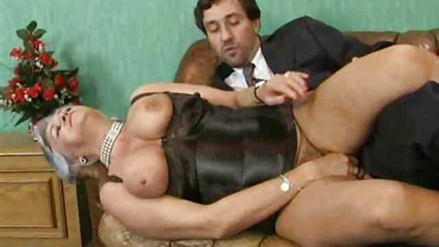 mature sexe de fille arabe certains