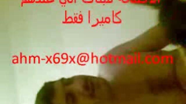 Voyons quelques gilrs d'action chaude film porno grosse femme arabe