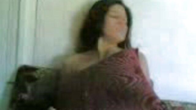 hardcore - grosse femme arabe sex 5326