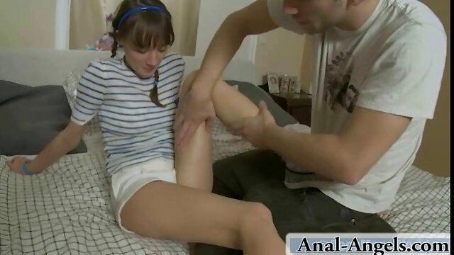 Reel grosse femme arabe nu Wife Video Productions - Nikki a besoin de plus