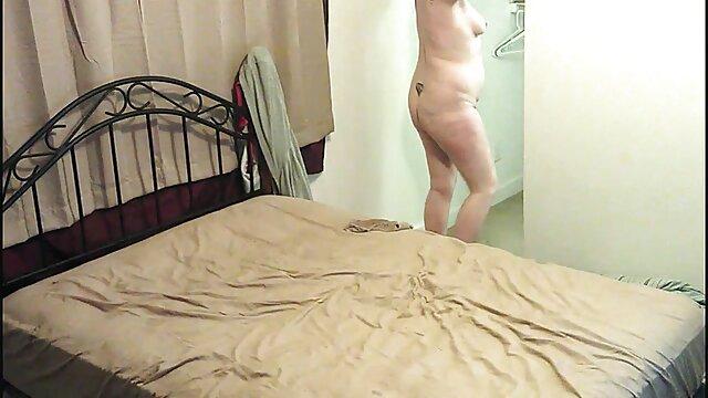 Ongles longs kreolla porno fille arabe vierge