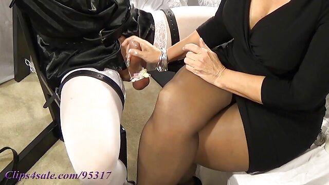 Anal babe aime porn fille arabe la bite de son petit ami