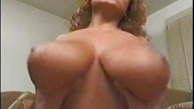 elle grosse femme arabe sex 4 moi