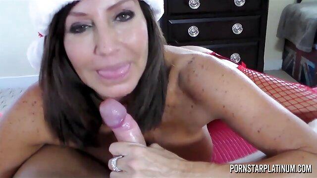 hardcore - porno fille vierge arabe 5204