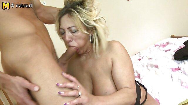 Horny Assistent baisée par un vieil homme dans une jeune éjaculation porno belle arabe sex