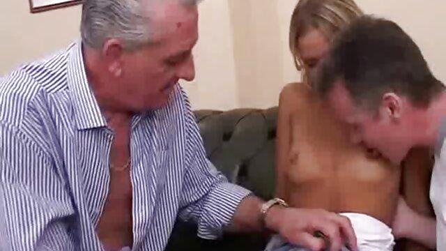sexe amateur couple bbw 38iii seins baise sex belle femme arabe fest zada roze