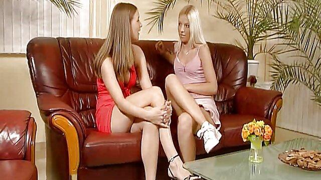 MILF fille arabe porn chaude et son jeune amant 670