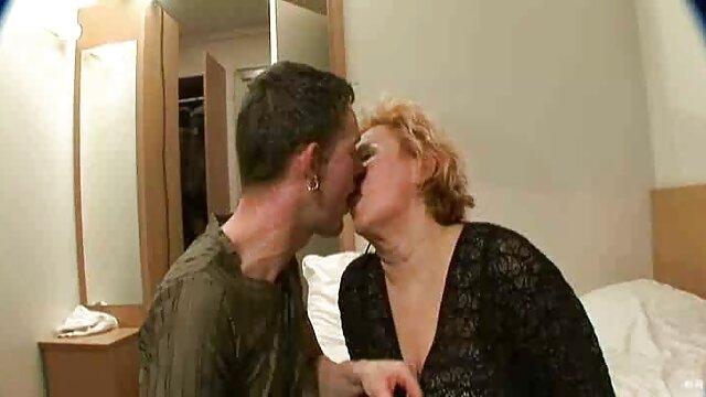 webcam sex maman arabe