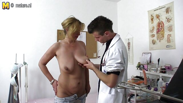 bog ol totties porno de fille arabe