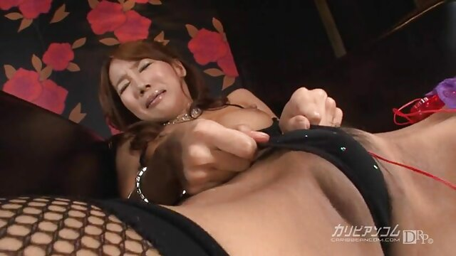 Japonais écolière masturbation2 porno fille arabe vierge