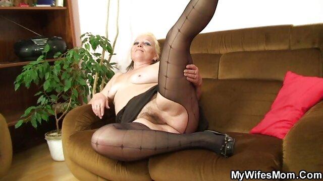 Sexy collants