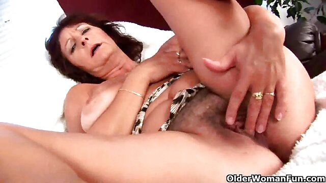 Bro Blackmail Petite demi-soeur et porno fille vierge arabe la baise anal