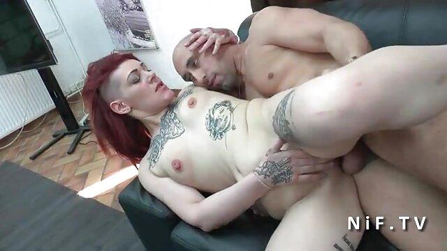 Sexy emo