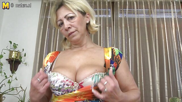 Clivage Cam femme arabe baisee
