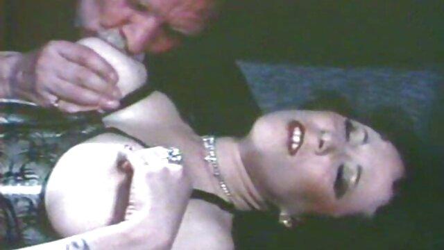 My Dirty fille arabe sex Hobby - KathiRocks est une blonde naturelle chaude