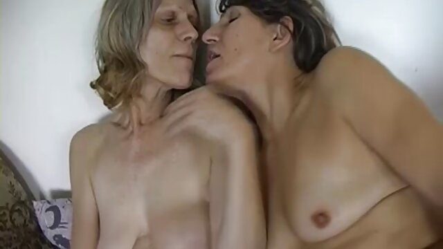 Remy sex belle famme arab LaCroix Mia Malkova Adriana Chechik orgie chaude