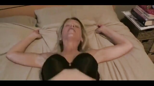 baise anal fille latine sex grosse femme arabe