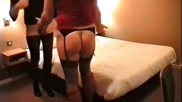 Super baise film porno grosse femme arabe