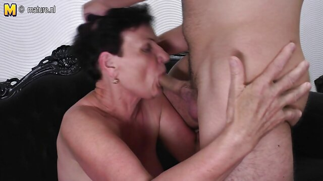 Latex fille arabe porn rêvant pt1